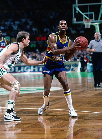 Fat Lever 2