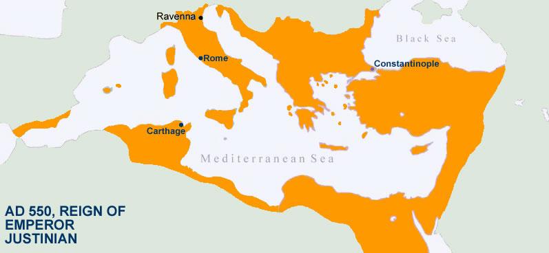 byzantine_empire