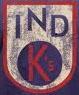 Indianapolis Kautskys