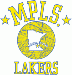 Minneapolis_lakers_logo