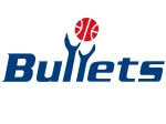 Washington Bullets
