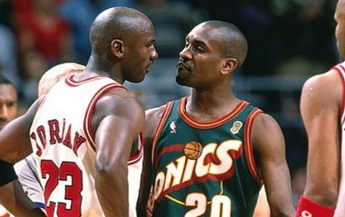 Gary Payton buck you fuddy