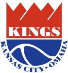 Kansas City - Omaha Kings