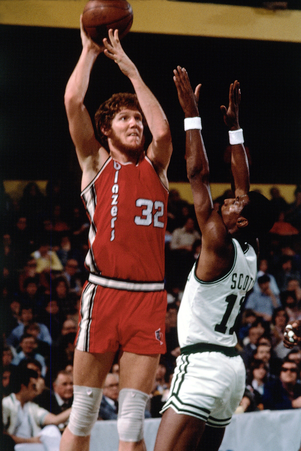 wholesale dealer 069e2 01f52 ProHoopsHistory HOF: Bill Walton – Pro Hoops History