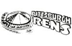 Pittsburgh Rens