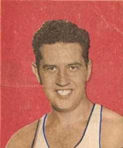 Bob Feerick