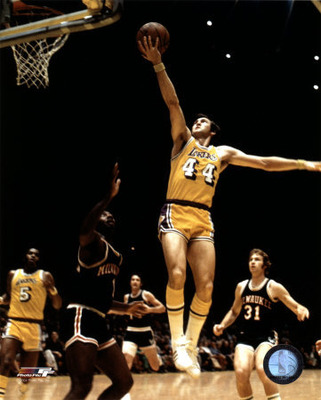 Jerry West 2