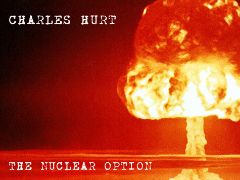 The Nuclear Option3