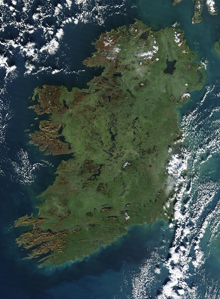Ireland.A2003004