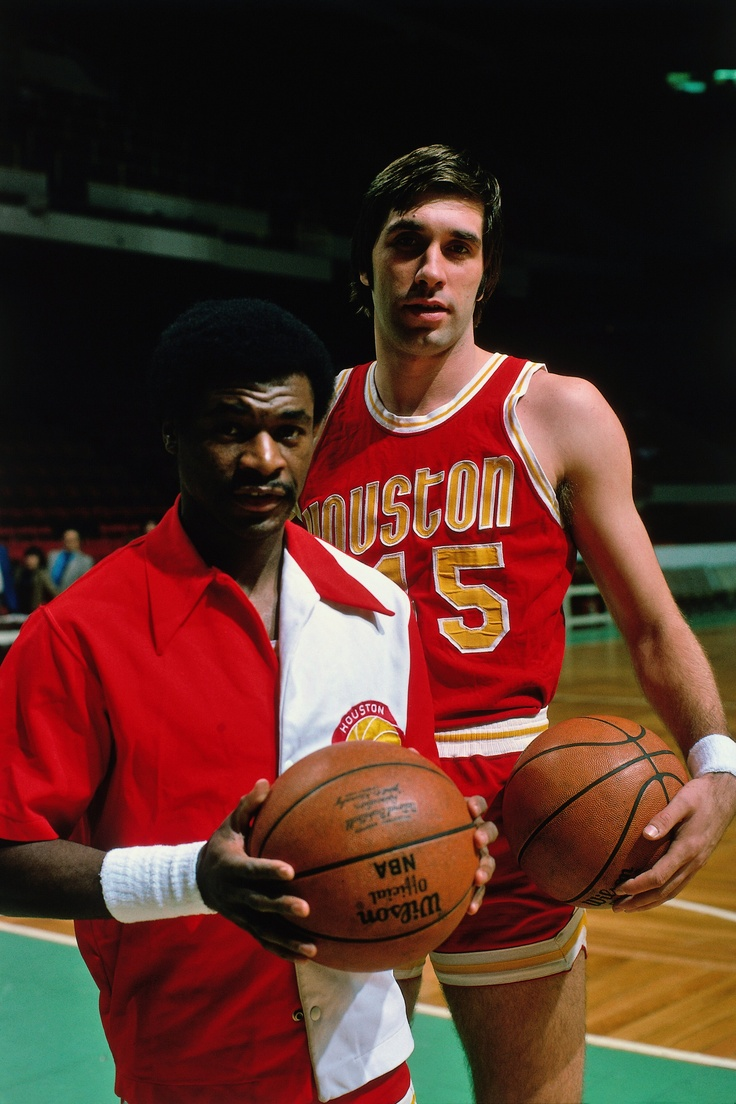 The Lost All NBA 3rd Teams 1973 74 Season – Pro Hoops History