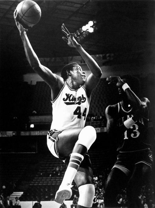 (Photo by NBA PHOTOS/NBAE via Getty Images)
