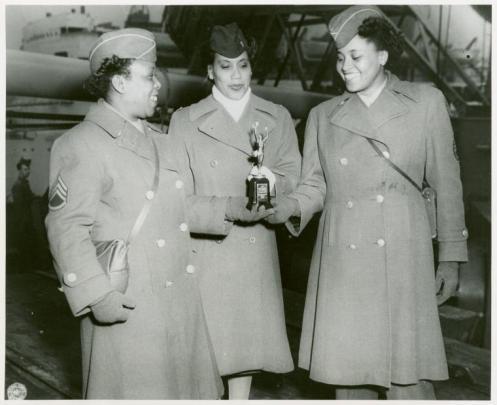 wac-champs-1946-nypl